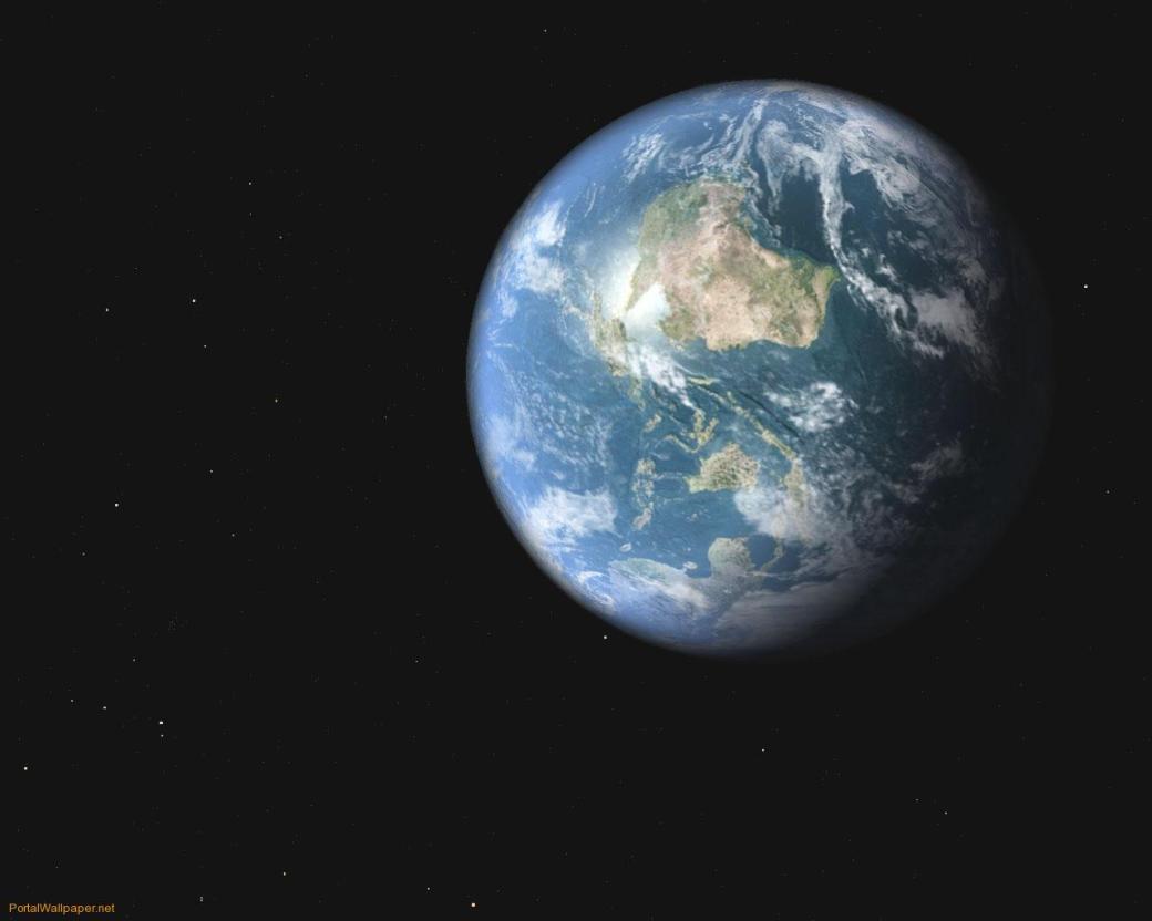 planeta III